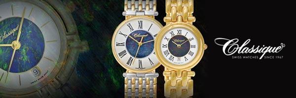 Classique Swiss Watches