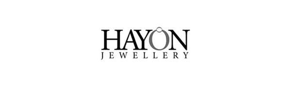 Hayon Jewellery