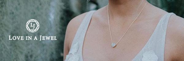 Love in a Jewel