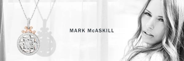 Marck Mcaskill