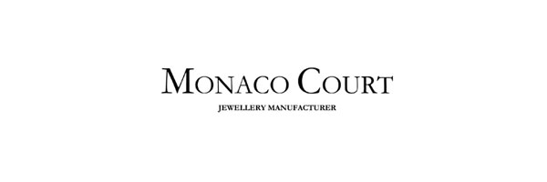 Monaco Court