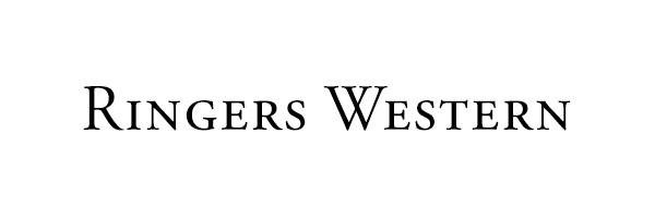 Ringers Western Watches